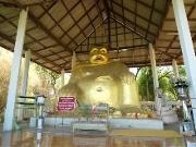 gros Bouddha