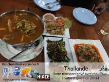 Chiang mai 2