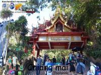 Chiang mai ville 2