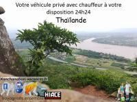 Chiang mai ville 6