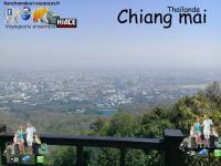 Chiang mai ville