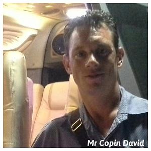 David copin