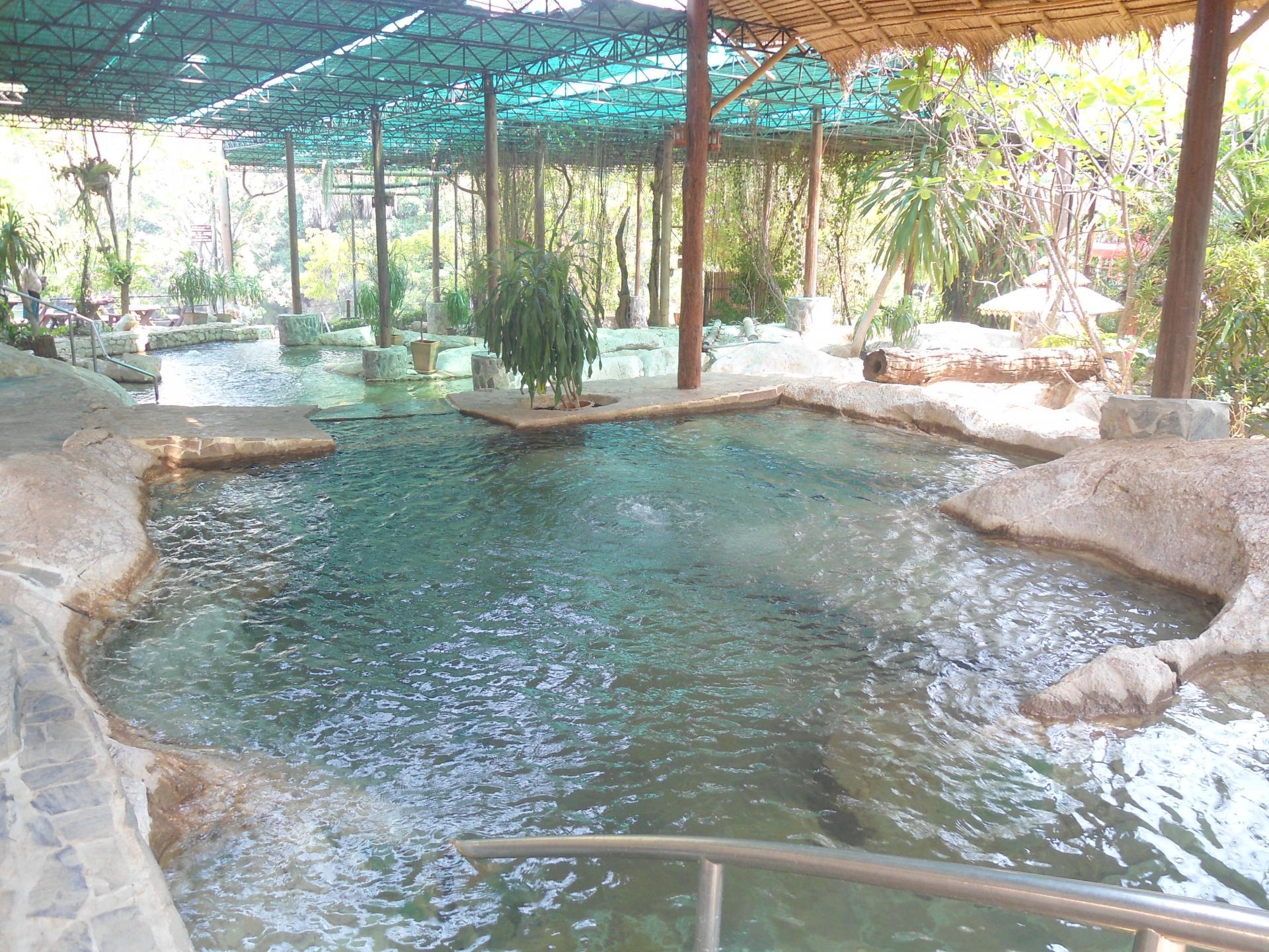 bassin n°1