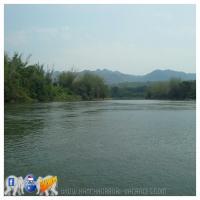 Thaïlande découverte