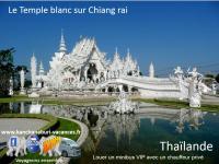 Transport familiale Chiang mai