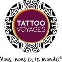 Tattoo voyage
